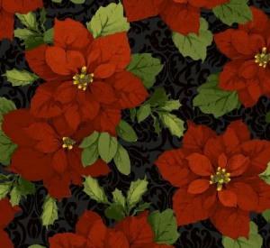 Large Poinsettia WND_29703_4